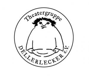 Dellerlecker